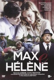 Max & Helénè