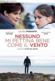 nessuno_mi_pettina_poster