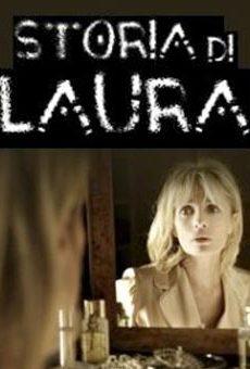 Storia di Laura